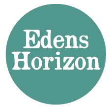 EDEN.HORIZON-ICON
