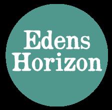 EDEN.HORIZON-ICON