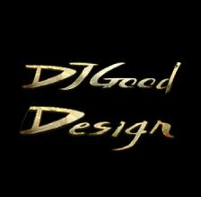 DJ.GOODWIN-ICON