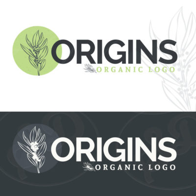 Origins-Organic-Logo