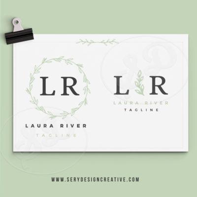LAURA-RIVER-LOGOS