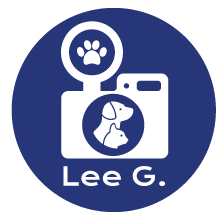 lee-gardner photography