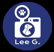 lee-gardner photography