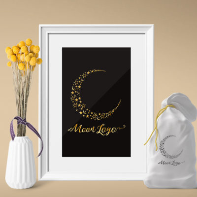 MOON-LOGO-GOLD