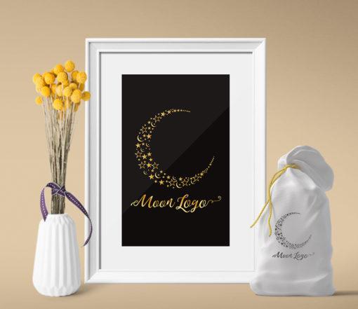 MOON-LOGO-GOLD