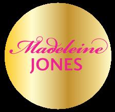 madeleine-jones