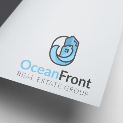 OCEAN-FRONT-REAL-ESTATE-LOGO