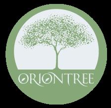 Oriontree