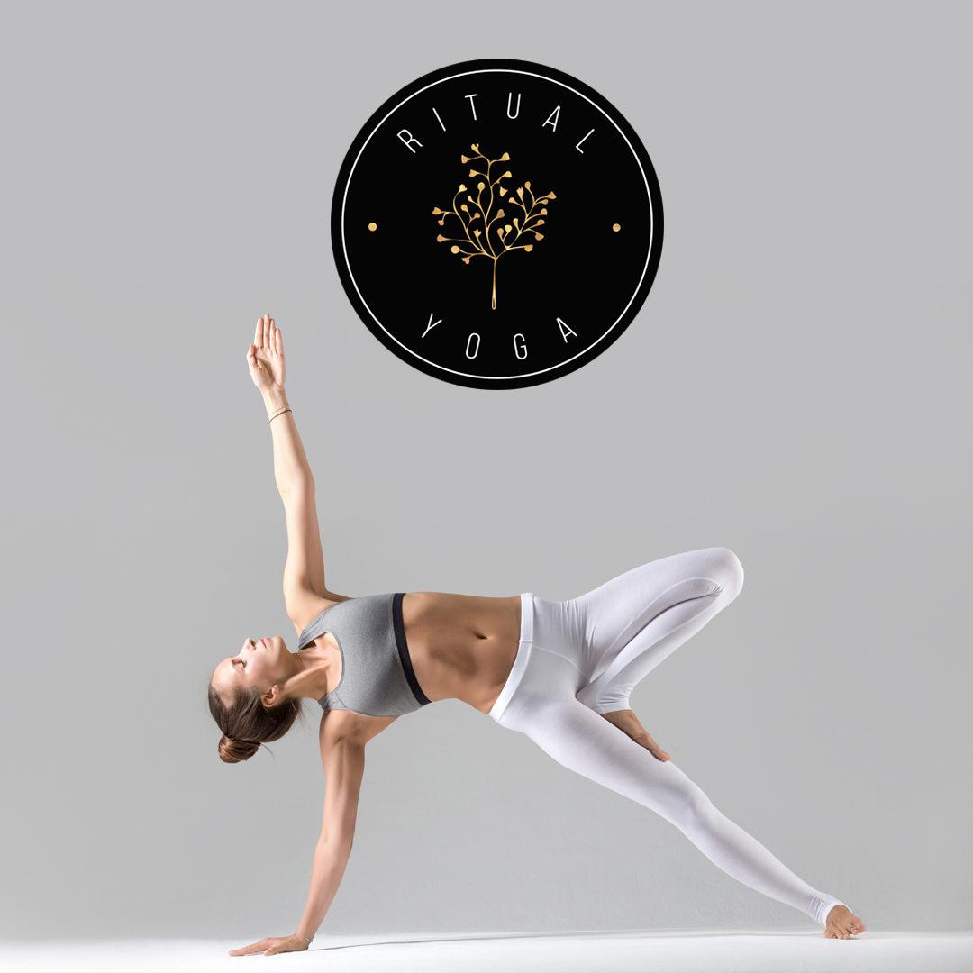 Ritual Yoga