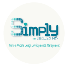 SIMPLY-DESIGN-ME