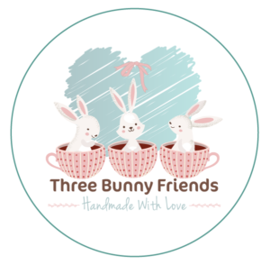Three-Bunny-Friends-logo