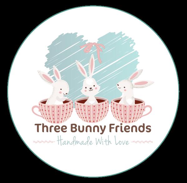 Three-Bunny-Friends-logo