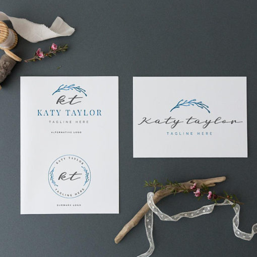 Katy Taylor